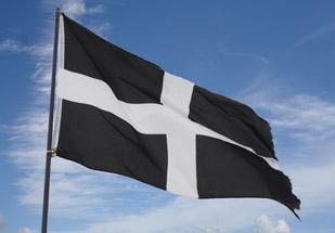st-pirans-flag.jpg